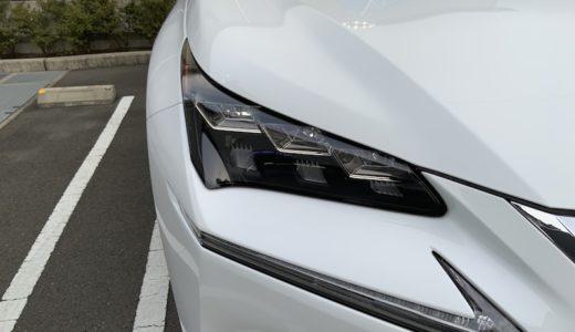 ハリアーとレクサスNX比較!燃費・価格・デザインで選ぶおすすめは?